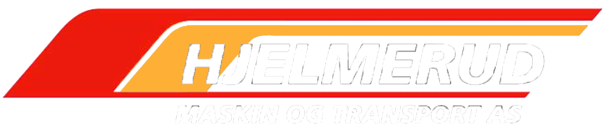 Hjelmerud Maskin og Transport AS